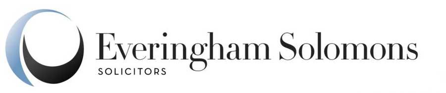 Everingham Solomons